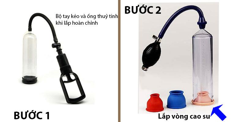 cach-su-dung-may-tap-penis-shophanhphuc.com
