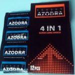 bao-cao-su-azodra-4in1-1