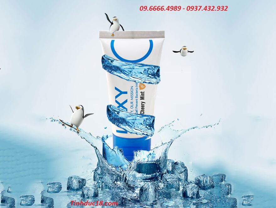 gel-bôi-trơn-lexy-2