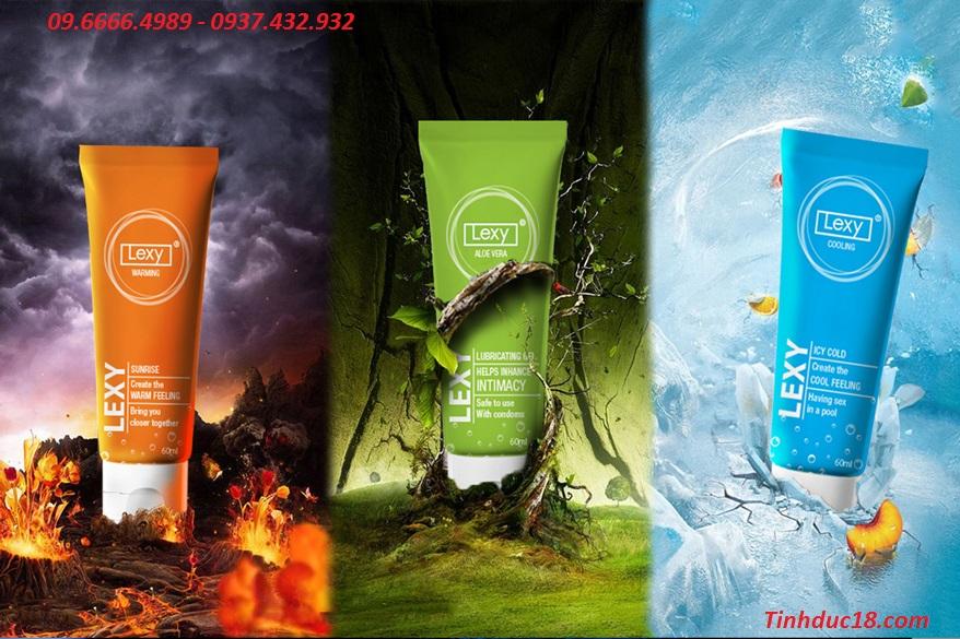 gel-bôi-trơn-lexy-3