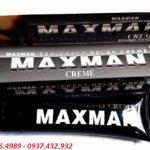 gel-titan-maxman-chinh-hang-1