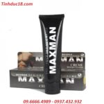gel-titan-maxman-chinh-hang-2
