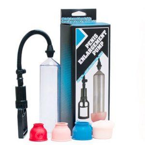 may-tap-duong-vat-gia-re-penis-pump