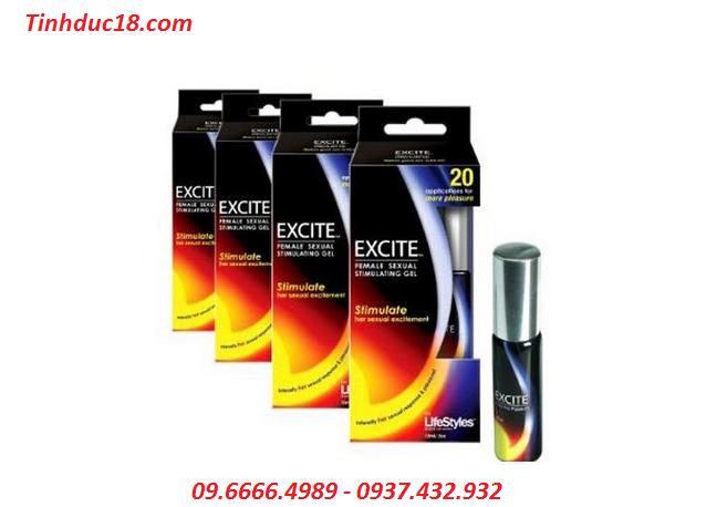 gel-Excite-tang-khoai-cam-cho-nu-2