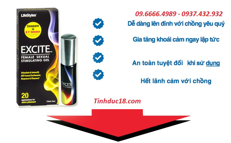 gel-Excite-tang-khoai-cam-cho-nu-3