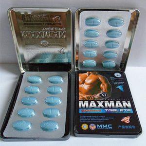 thuốc-cuong-duong-maxman-5