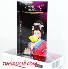 bao-cao-su-ZERO-02-siêu-mỏng-4