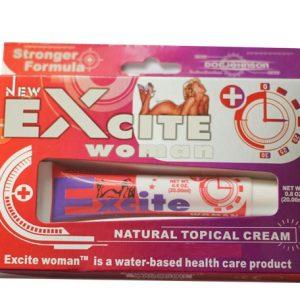 Gel-Kích-Dục-Tăng-Khoái-Cảm-Excite-Woman