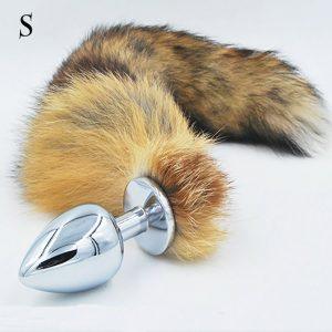 kích-thích-hậu-môn-inox-đuôi-chồn-4