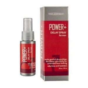 chai-xit-chóng-xuất-tinh-sớm-power-delay-spray-1