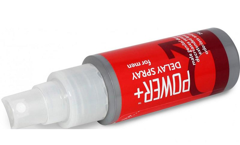 chai-xit-chóng-xuất-tinh-sớm-power-delay-spray-2