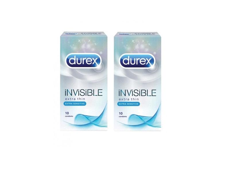 bao-cao-su-durex-invisible-7
