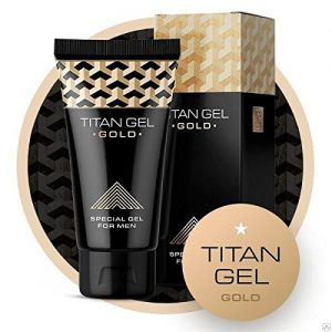 titan-gel-gold-chinh-hang-3