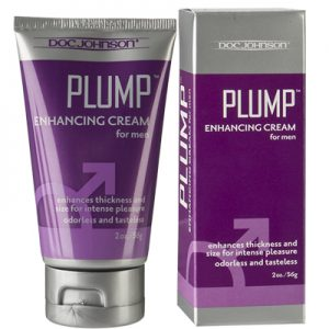 Kem-cường-dương-DocJohnson-Plump-Enhancing-Cream