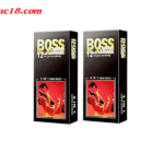 Bao-Cao-Su-Boss-4-in-1-Chính-Hãng-2
