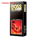 Bao-Cao-Su-Boss-4-in-1-Chính-Hãng-3