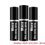 chai-xịt-chóng-xuất-tinh-sớm-maca-men-delay-Spray-1