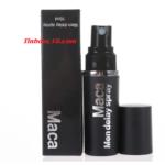 chai-xịt-chóng-xuất-tinh-sớm-maca-men-delay-Spray-2
