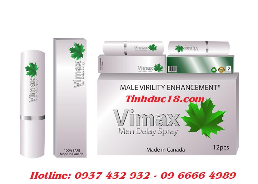 Chai-Xịt-Chống-Xuất-Tinh-Sớm-Vimax-Men-Delay-Spray-1