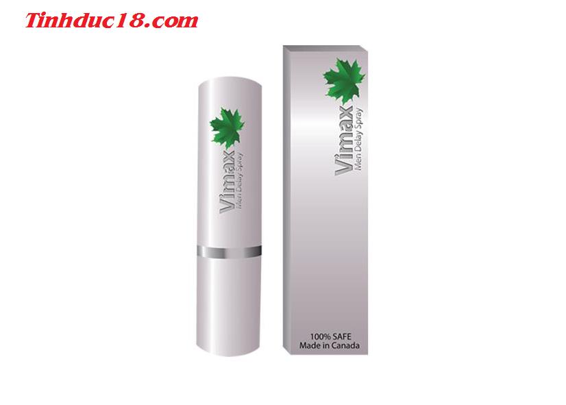 Chai-Xịt-Chống-Xuất-Tinh-Sớm-Vimax-Men-Delay-Spray-2