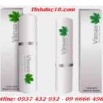 Chai-Xịt-Chống-Xuất-Tinh-Sớm-Vimax-Men-Delay-Spray-3