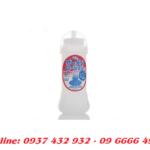 Gel-bôi-trơn-nhật-bản-mô-phỏng-tinh-trùng-2