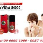 Chai-xịt-chóng-xuất-tinh-sớm-Viga-84000-1
