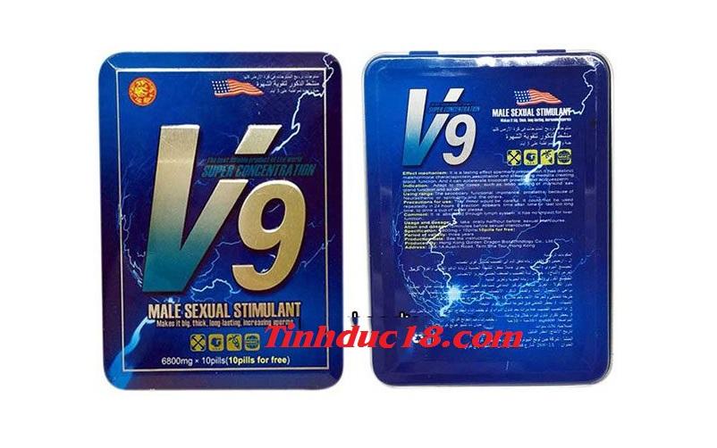 Thuốc-tăng-cường-sinh-lý-nam-V9-1