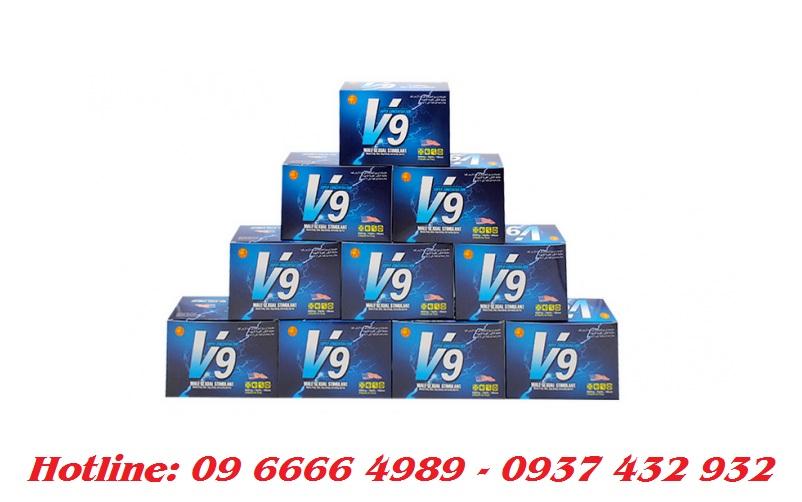 Thuốc-tăng-cường-sinh-lý-nam-V9-2
