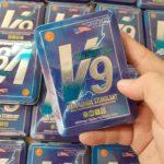 Thuốc-tăng-cường-sinh-lý-nam-V9-4