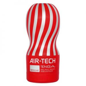 coc-thu-dam-tenga-air-tech-cao-cap